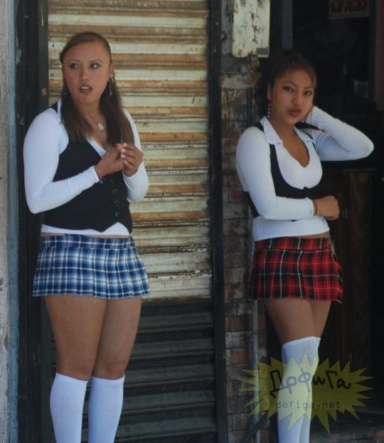 【絶望】メチャシコの売春婦のエロ画像貼ってくぞwwwwwww(画像あり)・3枚目