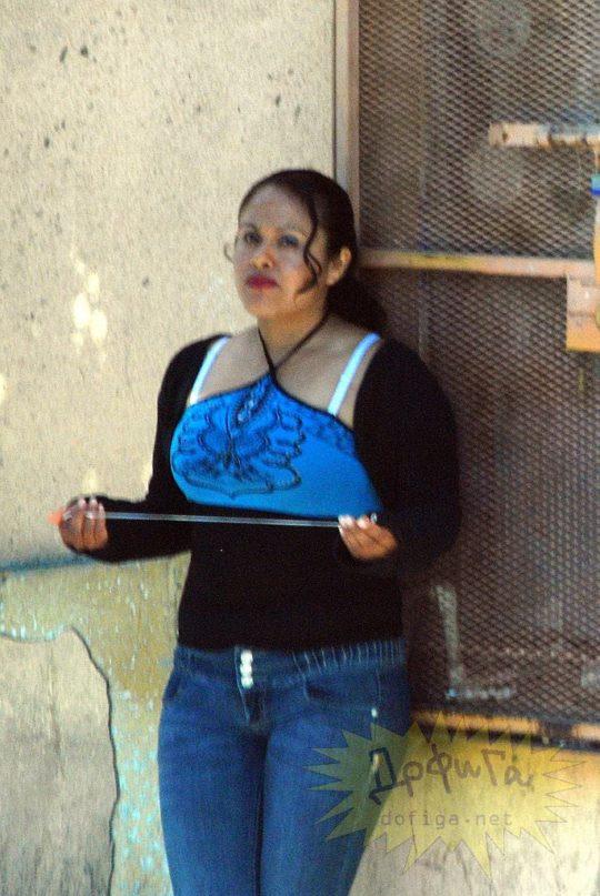 【絶望】メチャシコの売春婦のエロ画像貼ってくぞwwwwwww(画像あり)・9枚目