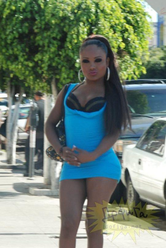 【絶望】メチャシコの売春婦のエロ画像貼ってくぞwwwwwww(画像あり)・10枚目