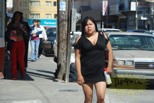 【絶望】メチャシコの売春婦のエロ画像貼ってくぞwwwwwww(画像あり)・11枚目