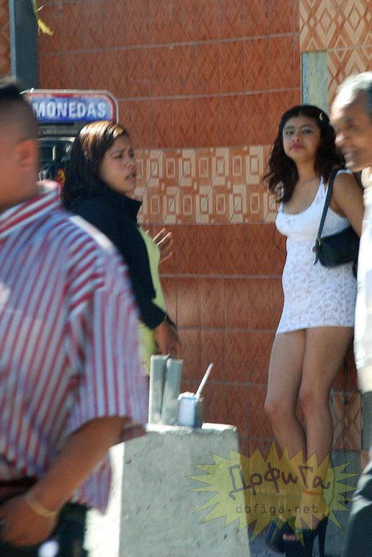 【絶望】メチャシコの売春婦のエロ画像貼ってくぞwwwwwww(画像あり)・12枚目