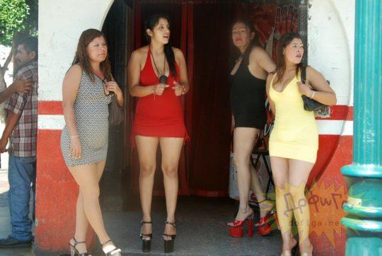 【絶望】メチャシコの売春婦のエロ画像貼ってくぞwwwwwww(画像あり)・13枚目