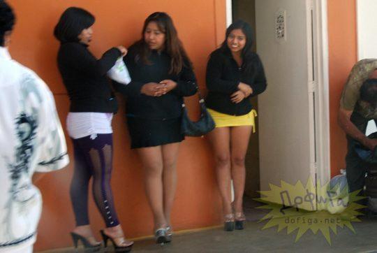 【絶望】メチャシコの売春婦のエロ画像貼ってくぞwwwwwww(画像あり)・14枚目