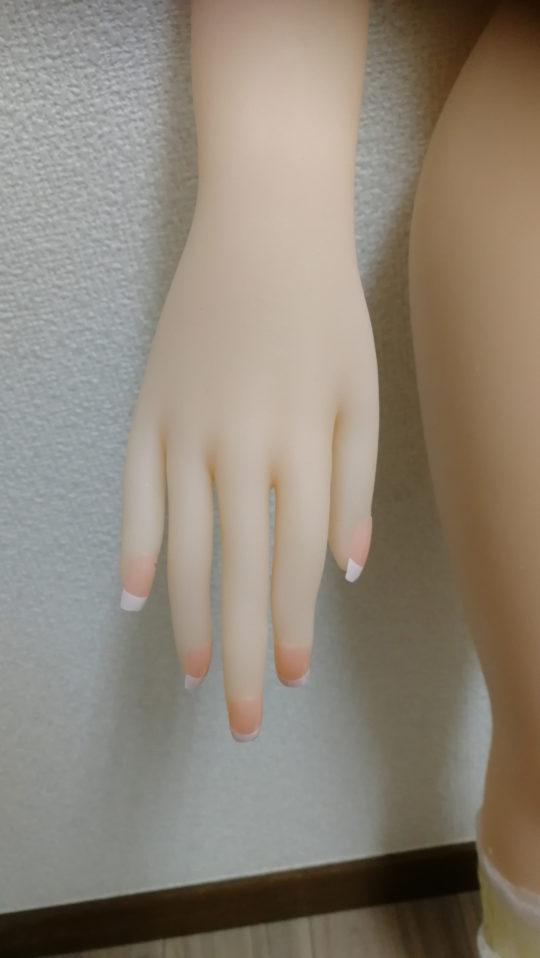 """【ロリ画像】この""""ダッチワイフ""""に手を出したら犯罪者一歩手前wwwwwww(218枚)・337枚目"""