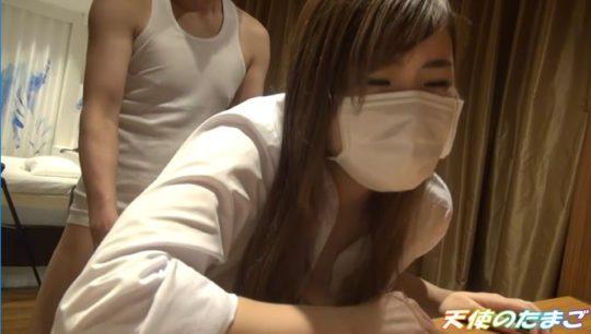 【画像あり】JKのくせに経験豊富な女子学生を大人のチンポで懲らしめるwwwwwwww・26枚目