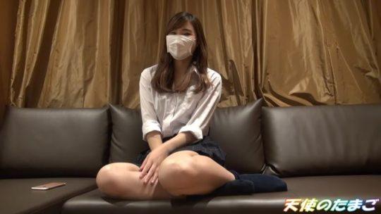 【画像あり】JKのくせに経験豊富な女子学生を大人のチンポで懲らしめるwwwwwwww・3枚目