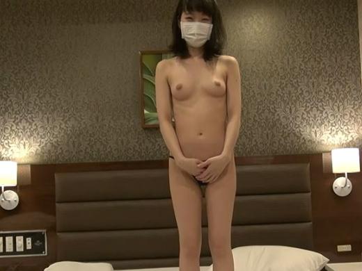 【画像あり】清純派JKさん、ハメ撮りして発売されてるんだがwwwええんか??