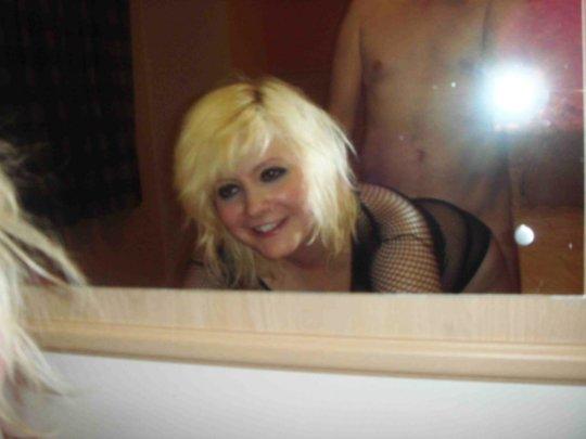 【リべポル必至】付き合い始めのテンションのまま鏡の前で彼氏とコレしちゃったまんさん、ご愁傷様でワロタwwwwwwww(画像あり)・2枚目