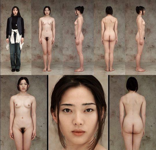 【性奴隷】人権もクソもない女の姿がこちらになります。。(130枚)・25枚目