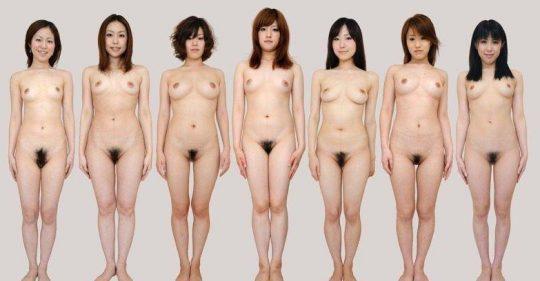 【性奴隷】人権もクソもない女の姿がこちらになります。。(130枚)・26枚目
