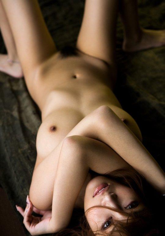 【明日花キララ】アップデートする度に顔が変わるセクシー女優をエロGIFでご覧ください(323枚)・26枚目