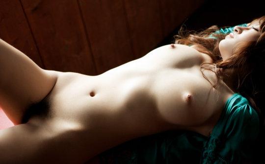 【明日花キララ】アップデートする度に顔が変わるセクシー女優をエロGIFでご覧ください(323枚)・35枚目