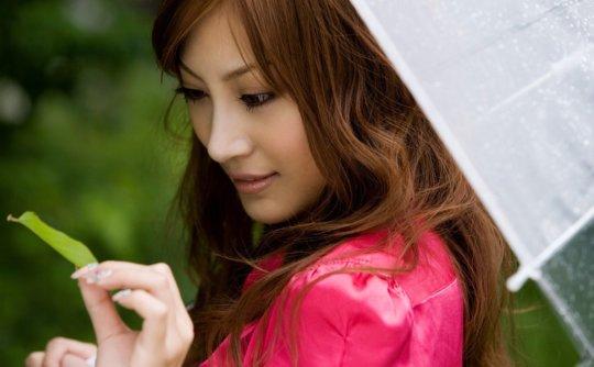 【明日花キララ】アップデートする度に顔が変わるセクシー女優をエロGIFでご覧ください(323枚)・43枚目