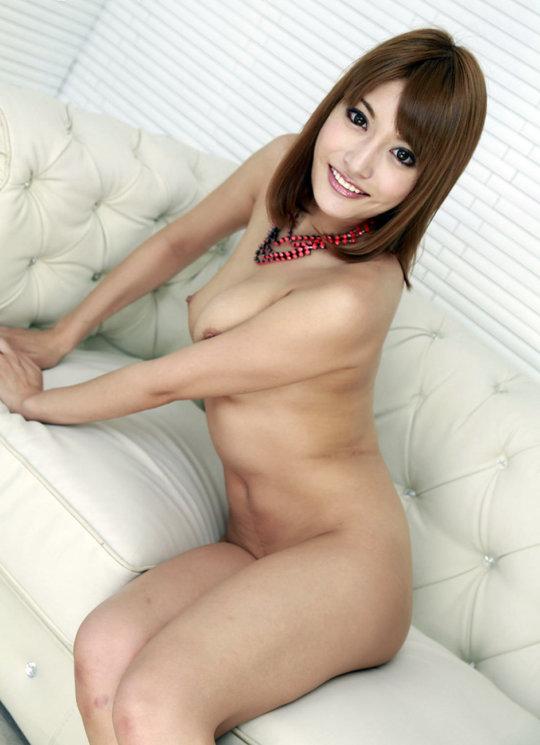 【明日花キララ】アップデートする度に顔が変わるセクシー女優をエロGIFでご覧ください(323枚)・72枚目
