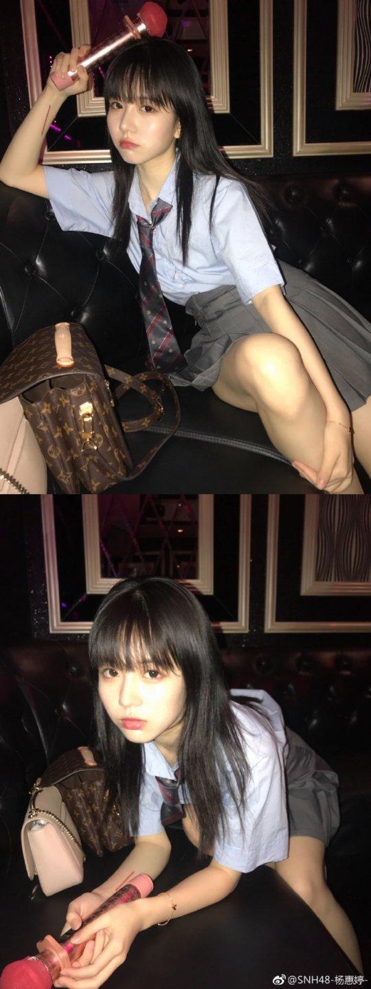 【画像あり】中国の「カラオケ援〇」とかいう闇をご覧ください。やっぱルール無用やなぁ・・・・5枚目