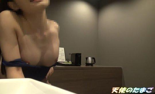 【JK援〇】足がガクガクするほどガン突きされた制服女子の個撮がヤバいwwwwwww(画像あり)・12枚目