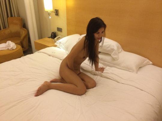 【アジア素人】一晩5000円も出したら3Pすら可能な東南アジアの売春婦、そりゃおっさん移住しまくるわwwwwww(画像あり)・3枚目