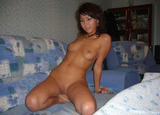 【アジア素人】一晩5000円も出したら3Pすら可能な東南アジアの売春婦、そりゃおっさん移住しまくるわwwwwww(画像あり)・8枚目