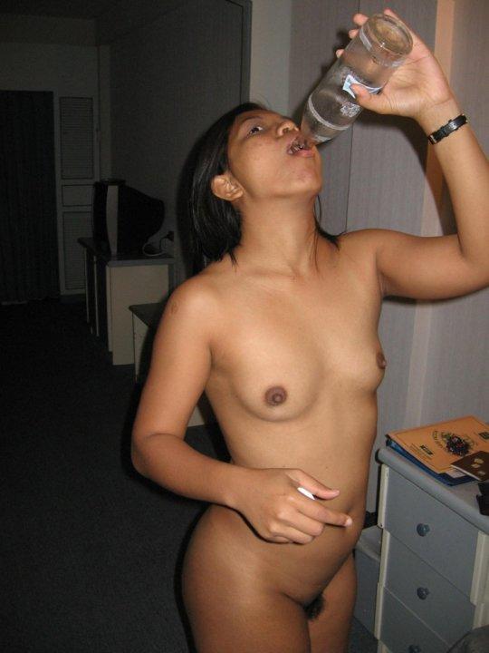 【アジア素人】一晩5000円も出したら3Pすら可能な東南アジアの売春婦、そりゃおっさん移住しまくるわwwwwww(画像あり)・11枚目