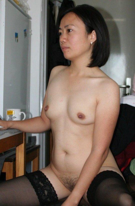 【アジア素人】一晩5000円も出したら3Pすら可能な東南アジアの売春婦、そりゃおっさん移住しまくるわwwwwww(画像あり)・22枚目