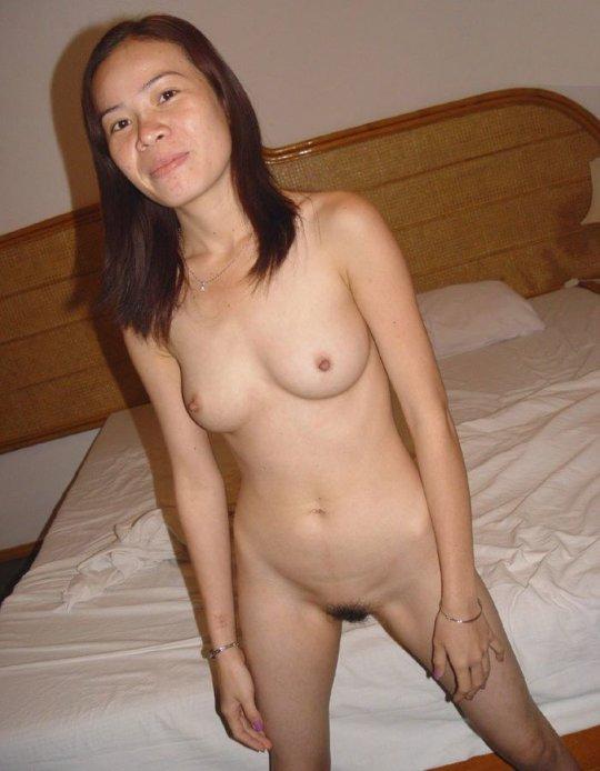 【アジア素人】一晩5000円も出したら3Pすら可能な東南アジアの売春婦、そりゃおっさん移住しまくるわwwwwww(画像あり)・24枚目