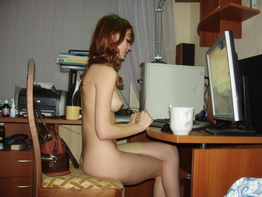 【自然派】裸族外人ネキの自宅ヌード、どいつもこいつもスタイル良すぎワロタwwwwwwwwww(画像あり)・25枚目
