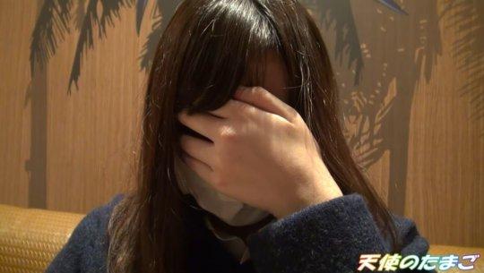 【素人】現役女子学生の「天たま」のハメ撮り動画。今回も逸材やったwwwwww・10枚目