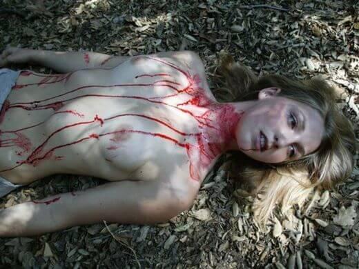 (強姦被害者ぬーど)強姦被害者救済の為の強姦風ぬーど、フェイクですらこのクオリティでワロタwwwwwwwwwwwwwwwwwwww(写真30枚)