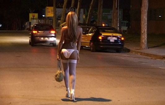 【売春エロ】3ドルでセックスできる売春婦。幼い娘からBBAまで・・・・(画像あり)・72枚目
