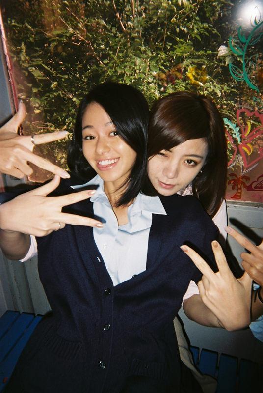 池田エライザ(23)とかいうエロ特化型の即ハボ女の画像まとめwwww(画像、GIFあり)・300枚目