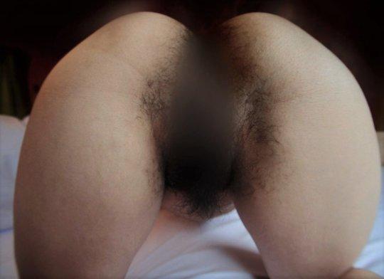 【おまんこ】綺麗なパイパンマンコからグロマンコまでをまとめたエロ画像。。(651枚)・281枚目