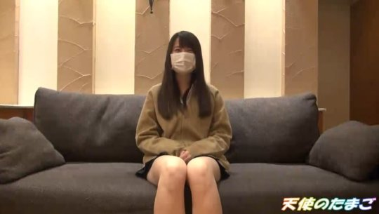 【エロ動画】知らない男に股を開いたJKまんさん、映像を格安で販売されたwwww・1枚目