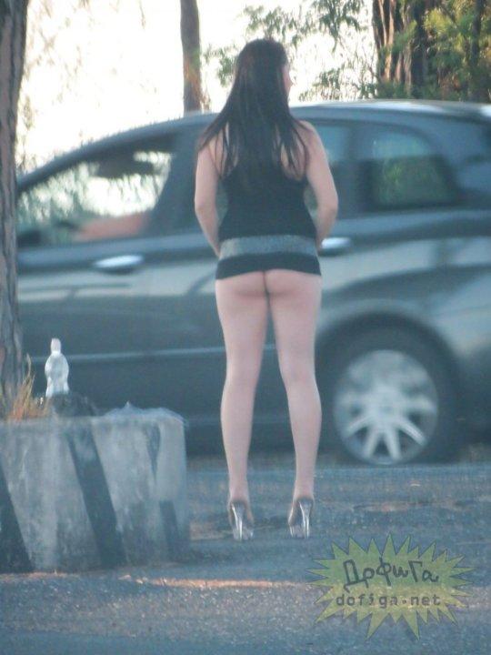 【売春エロ】3ドルでセックスできる売春婦。幼い娘からBBAまで・・・・(画像あり)・12枚目