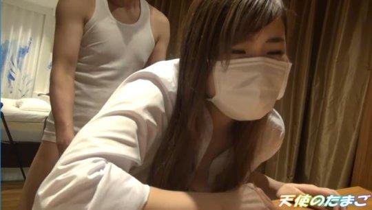 【動画あり】マンコをドアップで撮影されたJKまんさんの個人撮影映像がこちら。。・26枚目