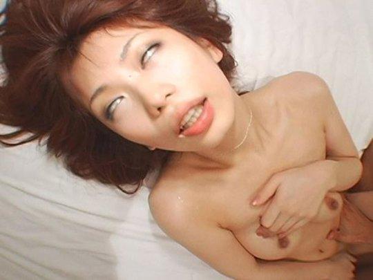 """【キメセク】本場の""""ヤク中女子""""とガチでセックスできる??(152枚)・41枚目"""