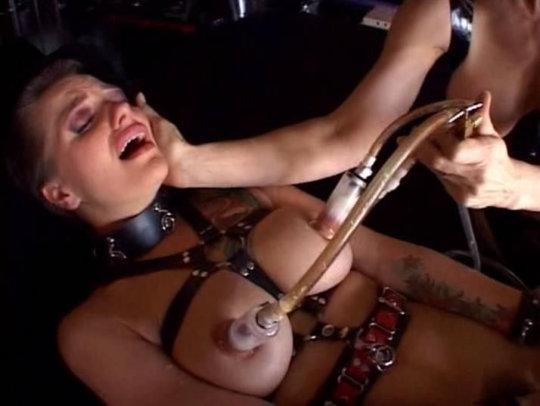 「搾乳機」は決してエロではありません!っていう女の画像。(102枚)・46枚目