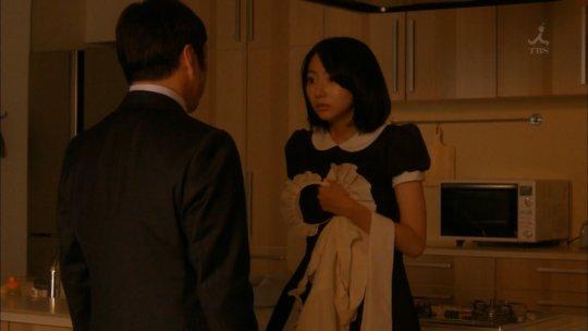 【レイプシーン】女優魂が試されるドラマ映画のレイプシーン、ガチのが混ざっとるやんけ・・・(画像348枚)・119枚目