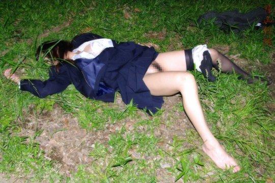 【レイプシーン】女優魂が試されるドラマ映画のレイプシーン、ガチのが混ざっとるやんけ・・・(画像348枚)・77枚目
