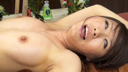 """【キメセク】本場の""""ヤク中女子""""とガチでセックスできる??(263枚)・175枚目"""