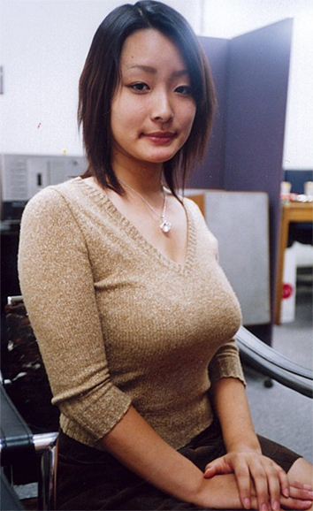 「ブス巨乳の頂点」顔20点以下だけど身体クッソエロい女がこちら。(229枚)・61枚目