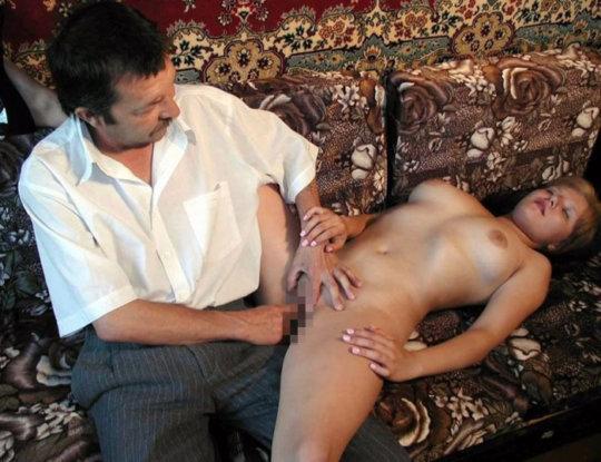 【セックス画像】これは抜けるエロ画像だけまとめたスレはこちらwwwwww・128枚目