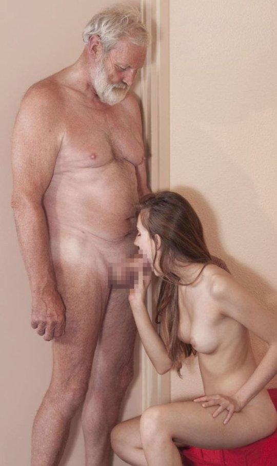 【セックス画像】これは抜けるエロ画像だけまとめたスレはこちらwwwwww・140枚目