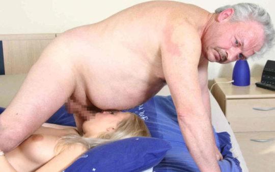 【セックス画像】これは抜けるエロ画像だけまとめたスレはこちらwwwwww・150枚目