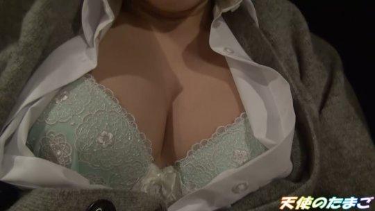 【援○】ショートカット女子学生の本気ハメ撮り映像がガチでヌケすぎたwwwww・6枚目