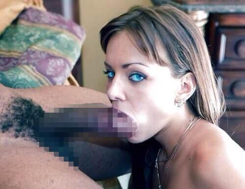 【巨根 gif 画像】男が嫉妬する糞デカチン外人のセックスGIFまとめ。。(GIF 画像136枚)・18枚目