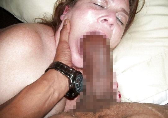 【巨根 gif 画像】男が嫉妬する糞デカチン外人のセックスGIFまとめ。。(GIF 画像136枚)・23枚目