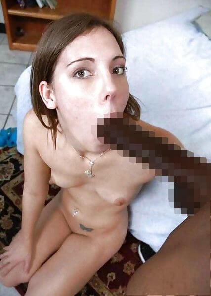 【巨根 gif 画像】男が嫉妬する糞デカチン外人のセックスGIFまとめ。。(GIF 画像136枚)・24枚目