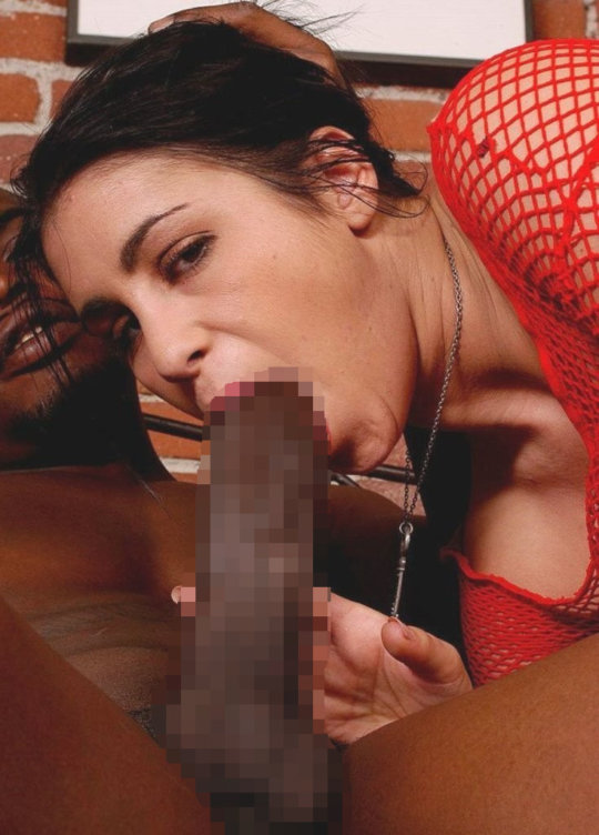 【巨根 gif 画像】男が嫉妬する糞デカチン外人のセックスGIFまとめ。。(GIF 画像136枚)・28枚目