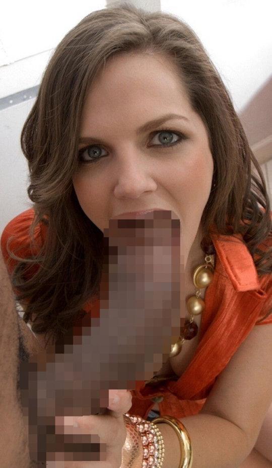 【巨根 gif 画像】男が嫉妬する糞デカチン外人のセックスGIFまとめ。。(GIF 画像136枚)・34枚目