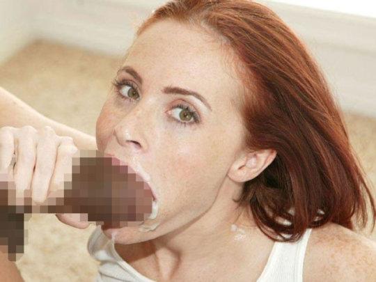 【巨根 gif 画像】男が嫉妬する糞デカチン外人のセックスGIFまとめ。。(GIF 画像136枚)・42枚目